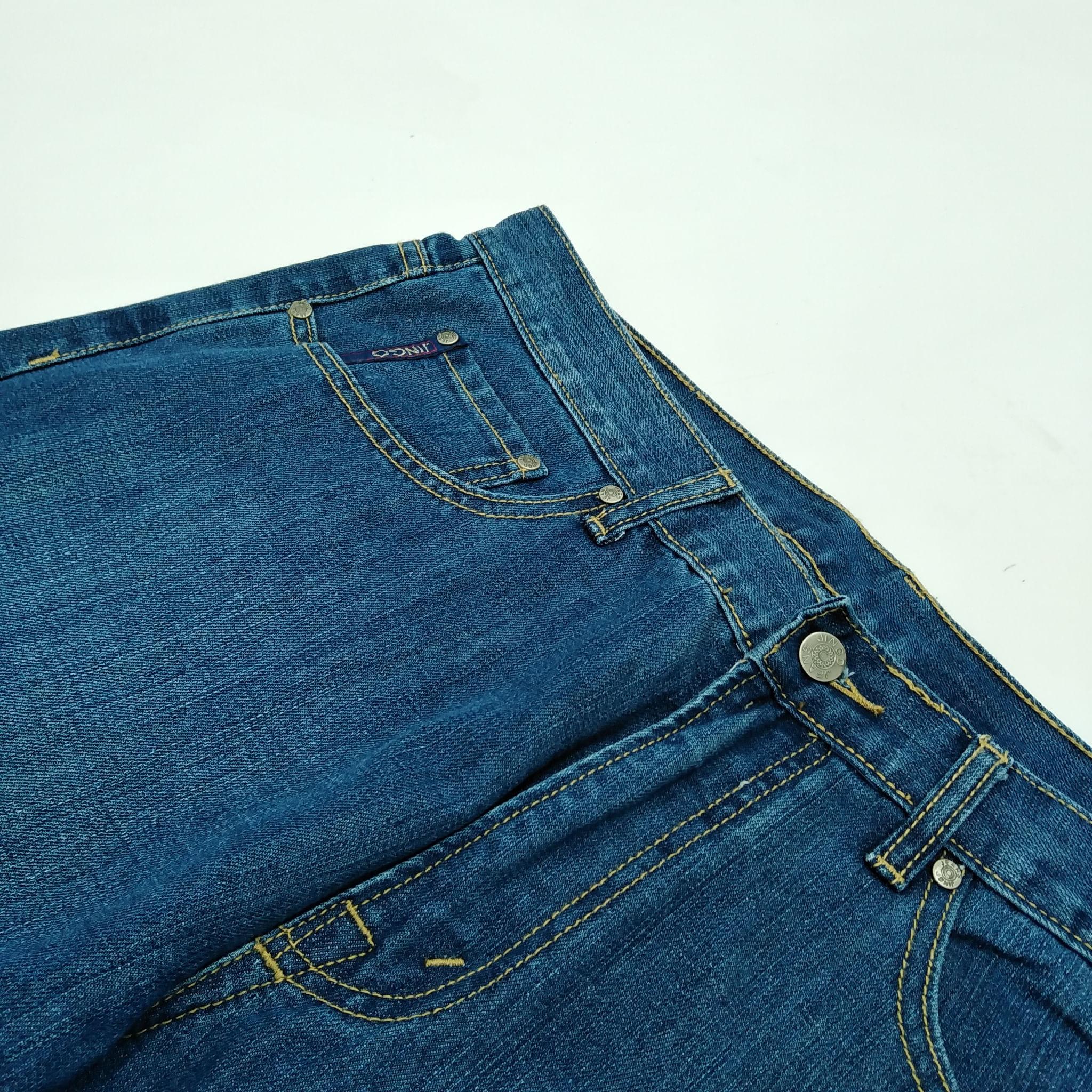Jeans Para Caballero Prismamoda Com