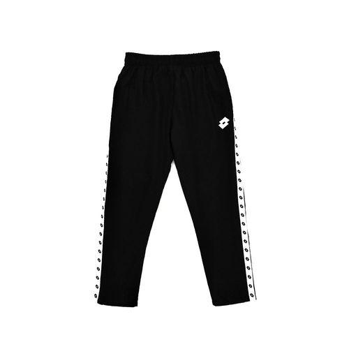 Pants deportivo negro