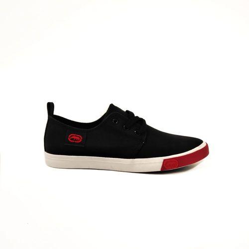Zapatillas Ecko Negro