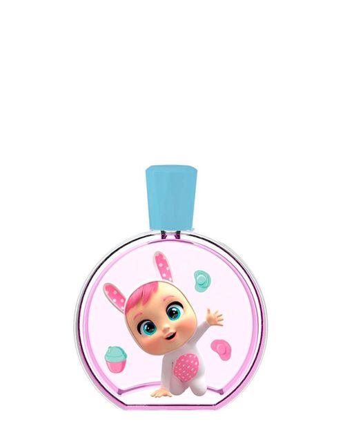 Cry Babies Eau de Toilette 100ml