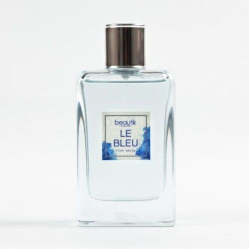 Le Bleu for Men Eau de Toilette 100ml