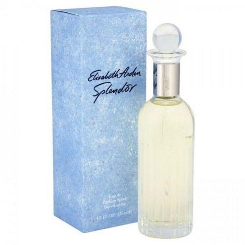 Splendor Eau de Parfum  125ml