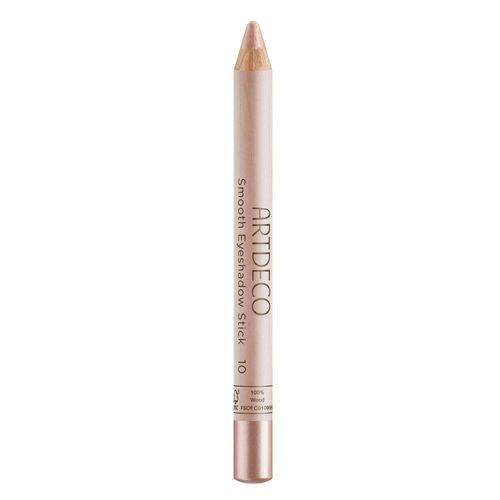Smooth Eyeshadow Stick