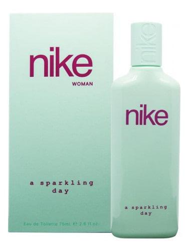 Nike A Sparkling Day Woman Eau de Toilette 150ml
