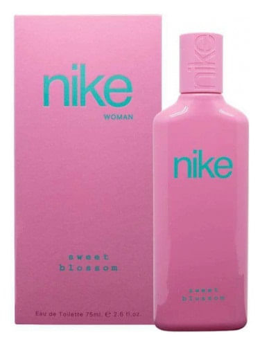 Nike Sweet Blossom Woman Eau de Toilette 150ml