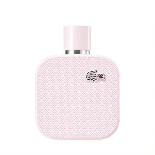 Eau de Lacoste L.12.12 Pour Elle Rose Eau de Parfum