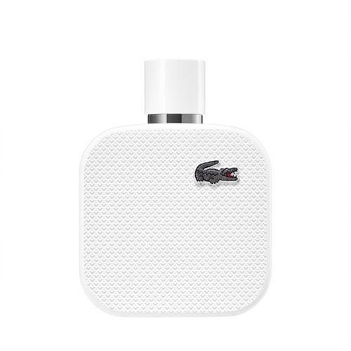Eau de Lacoste L.12.12 Blanc Eau de Parfum