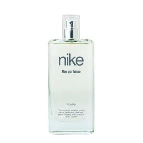 Nike The Perfume Eau de Toilette 150ml